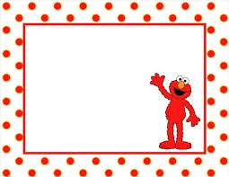 elmo birthday elmo birthday party ideas