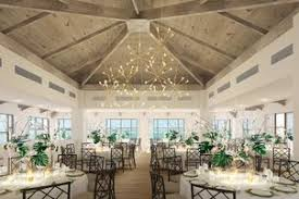 wedding venues in south florida wedding reception venues in south florida fl the knot