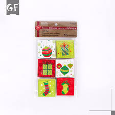 small greeting cards small greeting cards suppliers and