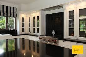 American Kitchen Designs Kitchen Design American Kitchen Design Design Your Kitchen