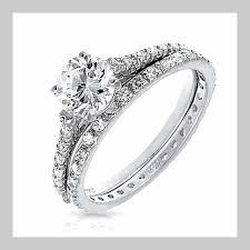 wedding ring repair wedding ring diamond ring repair cost engagement ring typical