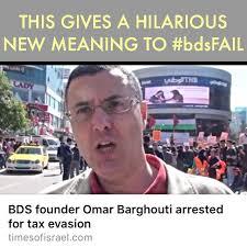 Israel Memes - israel memes home facebook