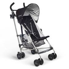uppababy vista black friday uppababy g lite stroller review helping parents lead a balanced