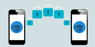 secure android best and worst secure messaging apps for android and iphone in 2016