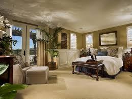 bedroom furniture beautiful bedroom suites bedroom furniture
