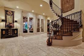 Traditional Staircase Ideas Stunning Luxury Home Stairs Design Michael Molthan Luxury Homes