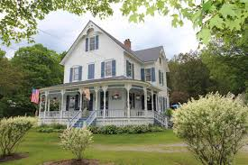 Bermed House Clarendon Vermont Real Estate Listings