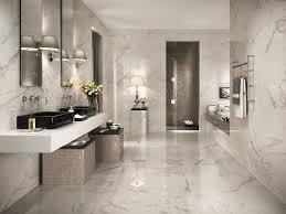 lowes bathroom tile ideas 8 stylish bathroom tile ideas