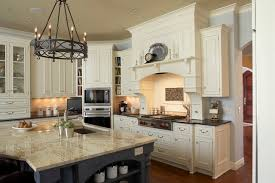 Ivory Colored Kitchen Cabinets - ivory cabinets houzz
