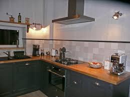 recette cuisine ancienne chambre enfant cuisine a l ancienne cuisines deco silencedeco