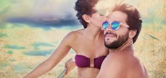 sun gala tanning salon u2013 open 7 days a week