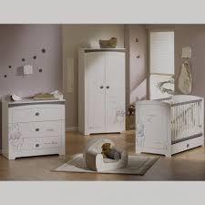 cora chambre bébé images chambre bebe a cora avec chambre bb nounours niejestessama