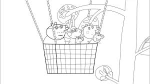 family coloring pages for kids virtren com