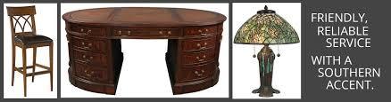 100 calgary home decor home office desk accessories india