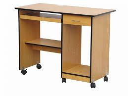 Wholesale Home Office Furniture Desk White Home Office Furniture Modern File Cabinet Cool Office