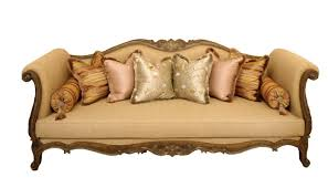 Wooden Sofas Indian Couch Google Image Result For Http Www Laxmisdvs Com Wp