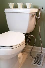 siege handicapé siege salle de bain pour handicapé unique wc surlev pour handicap