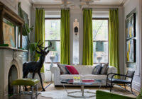 How To Pick Drapes Living Room Curtain Ideas Modern 2016
