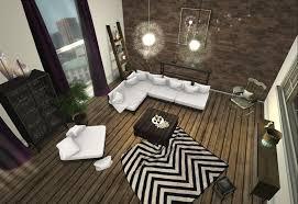 second life home decor blogs home decor