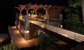 Landscape Lighting Atlanta - home renovations before u0026 after articles atlanta home improvement