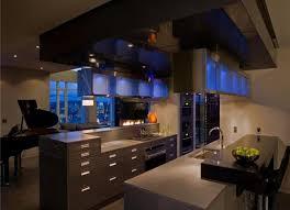 28 home interior design kitchen 3d interior renders kerala