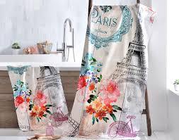 serviette de toilette bio serviette de bain serviette de toilette linge de toilette becquet