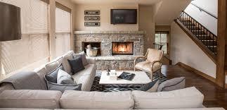 home decor interior design home decor interior design and gift ideas the picket fence