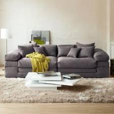big sofa affordable jetzt home affaire bigsofa breite cm gnstig