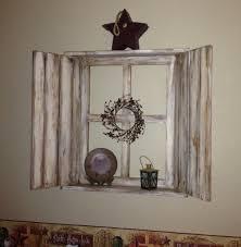 wall decor angel wings instadecor us