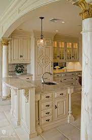 modern kitchen cabinet knobs kitchen decorating modern kitchens miami modern kitchen supplies