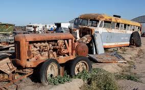 auto junkyard virginia beach junkyard vintage cars turners auto wrecking fresno california 150
