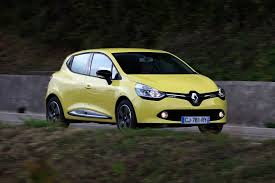 renault clio renault clio tce 90 the independent