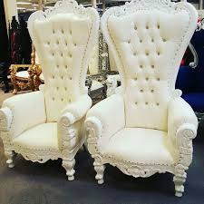 King Chair Rental Li Chair Rental Holtsville Party Supplies Suffolk County Smithtown