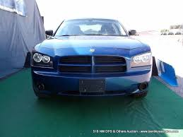 midnight blue dodge charger 2010 dodge charger 132 886 vin 2b3aa4cv2ah211487