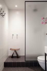 monochrome bathroom ideas black and white bathroom ideas design ideas