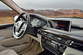 Bmw X5 Suv - bmws double kidney grille and halo headlights are here to stay on