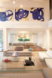 miami modern home by dkor interiors architecture design miami modern home 01