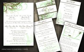wedding invitations melbourne fresh invitation maker melbourne mefi co
