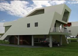 www home design com home design ideas essentials