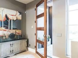 smart home interior design 2017 hgtv smart home tour lolly