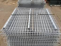 a u0026 a surplus inc new u0026 used pallet rack warehouse rack