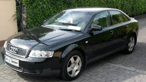 2001 audi a4 interior audi a4 1 8 2001 technical specifications interior and exterior