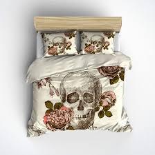 What S A Duvet Best 25 Cream Comforter Ideas On Pinterest Cream Duvets Ivory