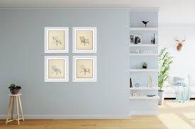 living room simple framed wall art for living room style home