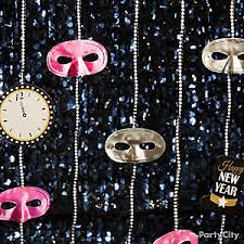 masquerade party ideas new year s masquerade party ideas party city