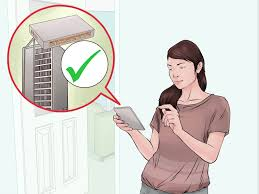 Licensetobuild Com by How To Build A Supercomputer 9 Steps With Pictures Wikihow