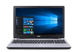 darty ordinateur bureau acer aspire v3 572pg 37hj ordinateur portable ordinateurpascher