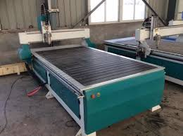 vacuum tables for cnc machines woodworking cnc machine with vacuum table cnc router for wood cutting