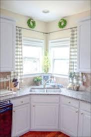 short kitchen pantry short pantry cabinet dark short kitchen pantry cabinet motauto club