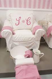 Shabby Chic Salon Furniture by The Theme U0027s The Thing Savvy Chic Nail Cottage Savvy Chic Salon